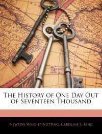 The History of One Day Out of Seventeen Thousand