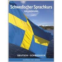 Sprachkursus Schwedisch