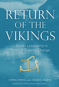 Return of the Vikings