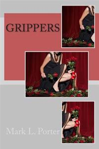 Grippers
