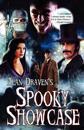 Spooky Showcase