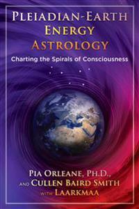 Pleiadian-earth Energy Astrology