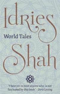 WORLD TALES  POCKET EDITION : BOOK I
