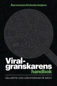 Viralgranskarens handbok