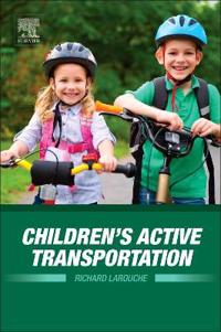 Children's Active Transportation
