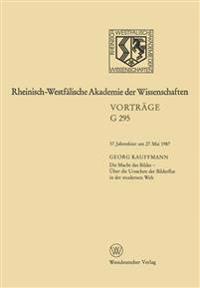 Rheinisch-Westfalische Akademie Der Wissenchaften