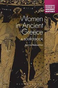 Women in Ancient Greece