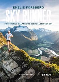 Sky runner