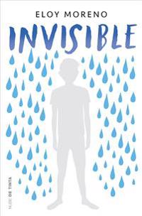 Invisible / Invisible