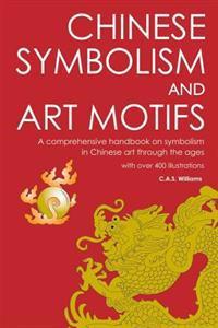 Chinese Symbolism and Art Motifs