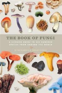 The Book of Fungi