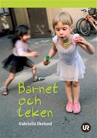 Barnet och leken