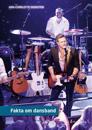 Fakta om dansband (CD + bok)
