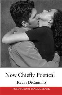 Now Chiefly Poetical