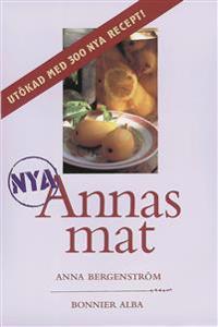 Nya Annas Mat