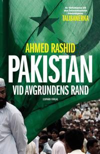 Pakistan vid avgrundens rand