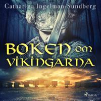 Boken om vikingarna