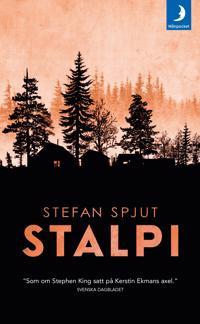 Stalpi