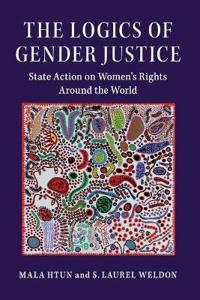 Cambridge Studies in Gender and Politics