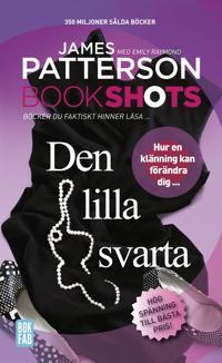 Bookshots: Den lilla svarta