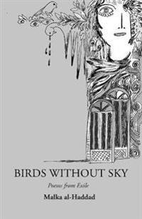 Birds Without Sky