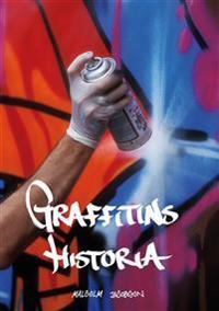 Graffitins historia