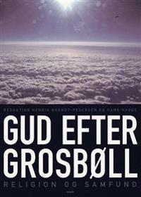 Gud efter Grosbøll