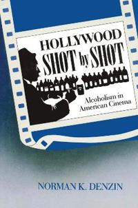 Hollywood Shot by Shot