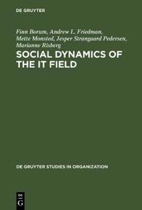 Social Dynamics of the It Field