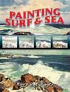 Painting Surf & Sea