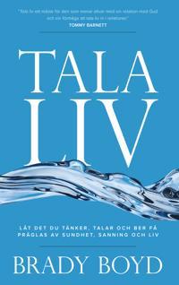 Tala liv