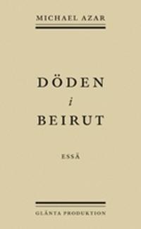 Döden i Beirut