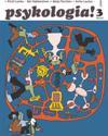 Psykologia!