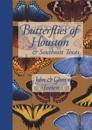 Butterflies of Houston & Southeast Texas