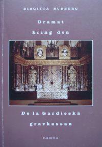 Dramat kring den De la Gardieska gravkassan