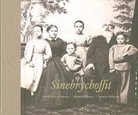 Sinebrychoffit