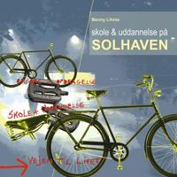 Skole & uddannelse på Solhaven