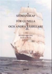 Sjömanskap för Gunilla och andra råseglare