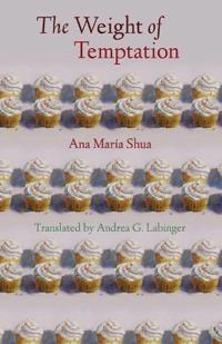 The Weight of Temptation / El peso de la tentacion