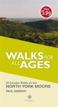 Walks for All Ages North York Moors