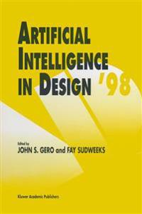 Artificial Intelligence in Design '98