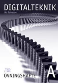 Elek2000 Digitalteknik A Övningsbok