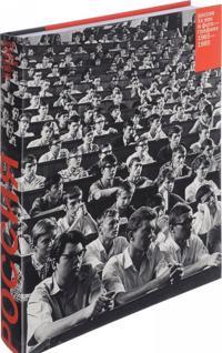 Rossija. XX vek v fotografijakh. Tom 4. 1965-1985
