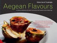 Aegean Flavours