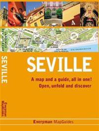 Seville Everyman Mapguide