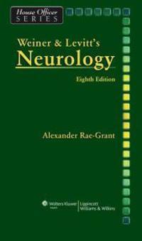 Weiner and Levitt's Neurology