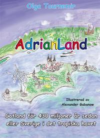 AdrianLand