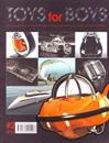 Toys for boys(mjag) ?3/2010 katalog.