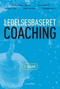 Ledelsesbaseret coaching