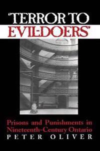 Terror to Evil-Doers